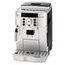 De Longhi DeLONGHI Super Automatic Espresso and Cappuccino Maker DLOECAM22110SB