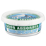 Delta Marketing International Nature's Air Odor-Absorbing Replacement Sponge DMI101-1