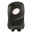 Dial Professional Dial® Duo Manual Foaming Hand Soap Dispenser DPR05028