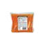 Dial Professional Dial® Gold Antimicrobial Liquid Soap Refill DPR97501EA