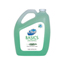 Dial Professional Basics Foaming Hand Soap DIA98612