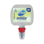Dial Professional Dial® Duo Touch-Free Foaming Hand Sanitizer Refill DPR99153