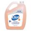 Dial Professional Dial Complete® Antibacterial Foam Soap Refill DPR99795