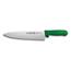 Dexter-Russell Sani-Safe® Cooks Knife DRI12433G