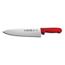 Dexter-Russell Sani-Safe® Cooks Knife DRI12433R