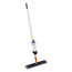 Diversey Pace® 60 High Impact Cleaning Tool DRK3345354