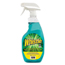 Diversey Whistle® All-Purpose Cleaner DRK91249