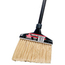 Ocedar Commercial Maxi-Angler® Broom DRK91351