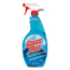 Diversey Glass Plus® Glass Cleaner DRK94378