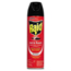 SC Johnson Raid® Ant and Roach Killer DRKCB216135