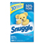 Diversey Snuggle® Dryer Sheets DRKCB451156