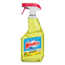 SC Johnson Professional Windex® Multi-Surface Disinfectant Cleaner DRKCB701380