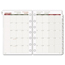 Day Runner AT-A-GLANCE® Day Runner® Monthly Planning Pages Refill DRN068685Y