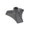 Drive Medical Impact Reducing Able Tripod Cane Tip 10349