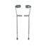 Drive Medical Lightweight Walking Forearm Crutches 10403