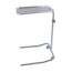 Drive Medical Mayo Instrument Stand, Single Post 13035
