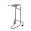Drive Medical Mayo Instrument Stand, Double Post 13045