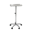 Drive Medical Mayo Instrument Stand with Mobile 5