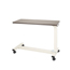 Drive Medical Bariatric Heavy Duty Overbed Table 13080