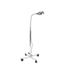 Drive Medical Goose Neck Exam Lamp 13408MB