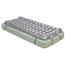 Drive Medical Air Mattress Overlay Support Surface 14428