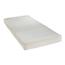 Drive Medical Therapeutic Foam Pressure Reduction Support Mattress 15019