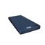 Drive Medical Quick 'N Easy Comfort Mattress 15076