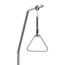 Drive Medical Competitor Trapeze Bar 15560TRAPEZE