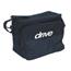 Drive Medical Nebulizer Carry Bag 18031