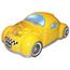 Drive Medical Piston Powered Checker Nebulizer DRV18040-Y