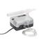 Drive Medical Power Neb Ultra Nebulizer DRV18080