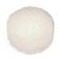 Drive Medical Foam Nebulizer Filter 18090F