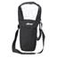 Drive Medical Oxygen Cylinder Shoulder Carry Bag 18102