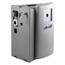 Drive Medical 50 PSI Compressor DRV18450