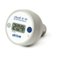 Drive Medical O2 Analyzer with 3 Digit LCD Display 18580