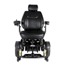 Drive Medical Trident HD Heavy Duty Power Chair DRV2850HD-22