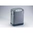 DeVilbiss iGo Portable Oxygen Concentrator DRV306DS