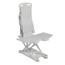 Drive Medical Bellavita Auto Bath Tub Chair Seat Lift 477200252