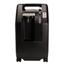 DeVilbiss Compact Oxygen Concentrator, 5-Liter DRV525DS