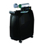 Drive Medical iFill Personal Oxygen Station with Integrated 870 Post Valve and Case, 2 D Cylinders DRV535D-2D870
