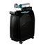 Drive Medical iFill Personal Oxygen Station, Carrying Case, 2 D-CF Cylinders DRV535D-2DC
