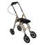Drive Medical Adult Knee Walker Crutch Alternative 780