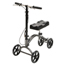 Drive Medical DV8 Aluminum Steerable Knee Walker Crutch Alternative 790