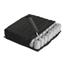 Drive Medical Balanced Aire Adjustable Cushion 8047-20