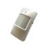 Drive Medical Automatic Door Opener Motion Sensor 850000128