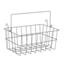 Drive Medical Basket for Durable 4 Wheel Rollator DRV9502F1025706