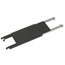 Drive Medical Width Adjustable Seat for use with CE OBESE XL CE-1287