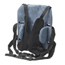 Drive Medical Back2Go Back Support CRB-2000