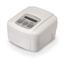 DeVilbiss IntelliPAP Standard CPAP System DRVDV51D