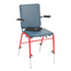 Inspired by Drive First Class School Chair FC-4000N